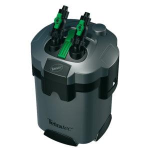 TETRA-EX фильтр для аквариума