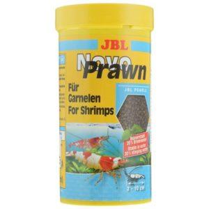 NovoPrawnот JBL