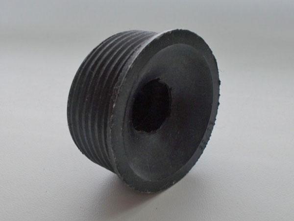 УФ-стерилизатор из пластиковой трубы_4