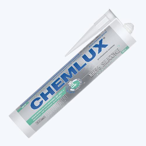 Chemlux 9013 <p> Характеризуется быстрым затвердеванием, увеличенной прочностью, возможностью хранения в открытом виде. Упаковки хватает для сборки емкости объемом 3 куб. м.